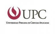 Imagen del cliente Universidad Peruana de Ciencias Aplicadas (UPC)