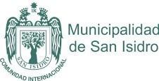 Imagen del cliente Municipalidad de San Isidro