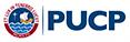 Imagen del cliente Pontificia Universidad Católica del Perú (PUCP)