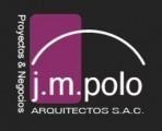 Imagen del cliente JM Polo Arquitectos, Proyectos y Negocios SAC