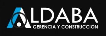 Imagen del cliente ALDABA GERENCIA Y CONSTRUCCION