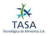 Tecnologica de Alimentos S.A.