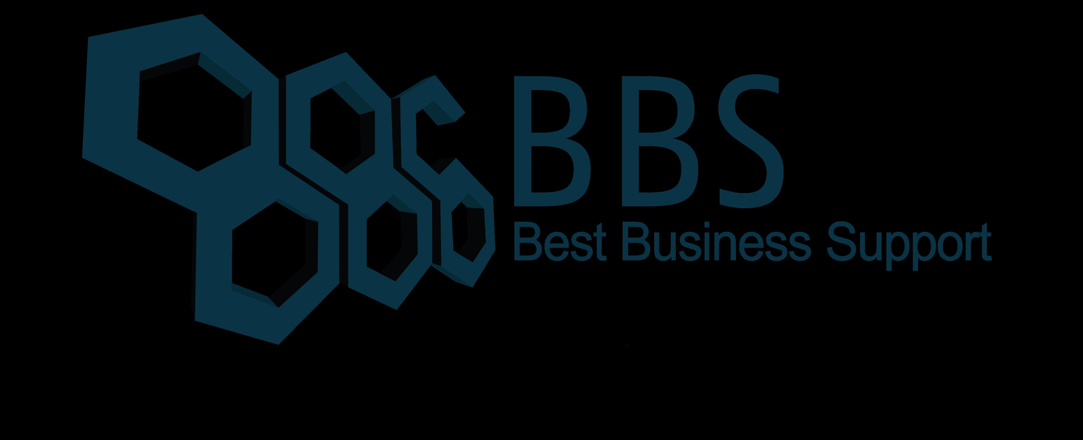 Best business support - BBS Perú